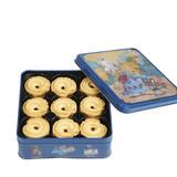 经典童话系列汉斯黄油曲奇饼干
