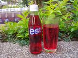 EST草莓味可乐