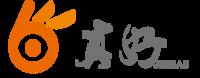 南通小船电子商务有限公司